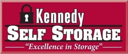 YOUR BEST SELF STORAGE FACILITY OPTION IN WEST RICHLAND. STORAGE UNITS U HAUL u0026 MOVING BOXES!  sc 1 th 146 & Kennedy Self Storage u0026 U Haul: Self Storage Units u0026 Moving Trucks